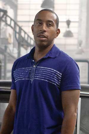 fast five ludacris car Imagen Ludacris Fast And Furious 5