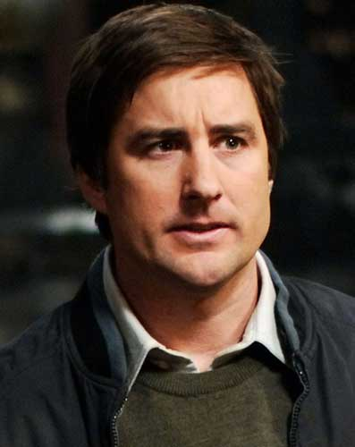 Luke Wilson - Beautiful HD Wallpapers
