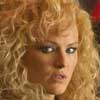 Malin Akerman Rock of Ages