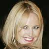Malin Akerman Watchmen