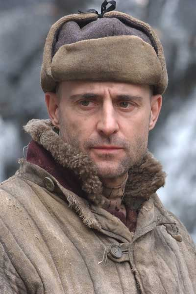 Mark Strong - Images