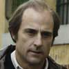 Mark Strong El topo