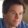 Mark Wahlberg foto Ted