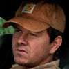 Mark Wahlberg foto 2 Guns