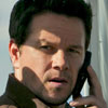 Mark Wahlberg 2 Guns