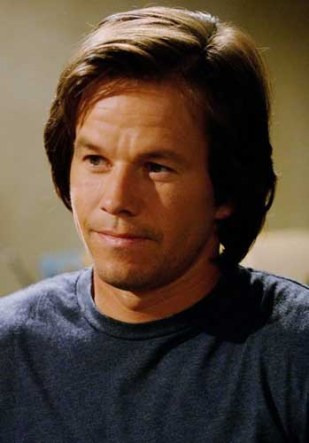 Mark Wahlberg - Images Colection
