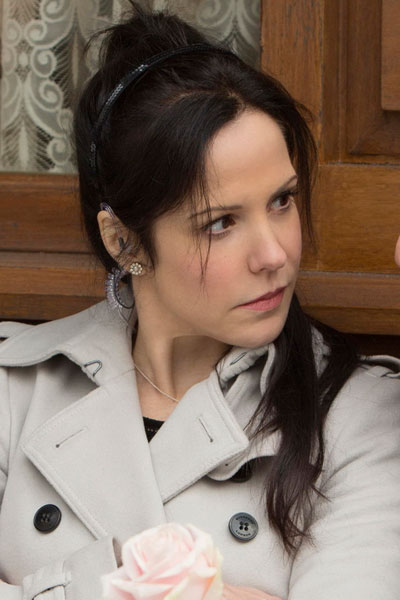 Mary-Louise Parker Red 2Mary Louise Parker Red 2