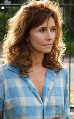 Mary Steenburgen Foto Inland Empire    3 De 17
