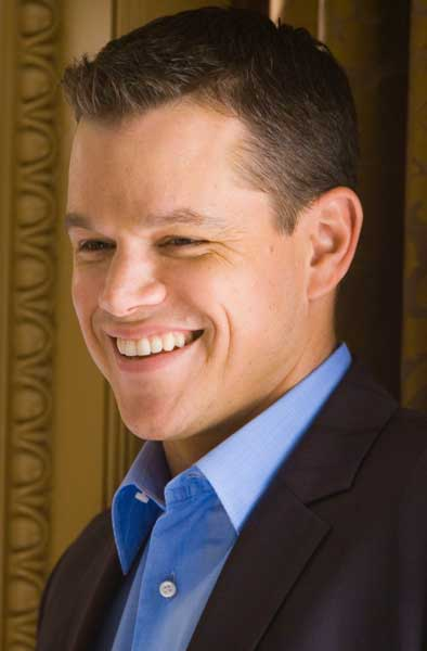 http://www.lahiguera.net/cinemania/actores/matt_damon/fotos/5088/matt_damon.jpg
