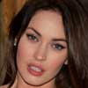 Megan Fox El dictador