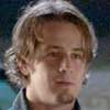Michael Angarano Red State