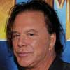 Mickey Rourke Iron Man 2 Los Angeles Photocall