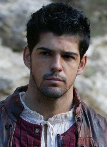 Miguel Ángel Muñoz participará en una miniserie de la NBC