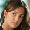 Minka Kelly The Roommate