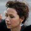 Minnie Driver Betty Anne Waters