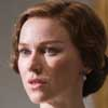 Naomi Watts J. Edgar