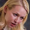 Naomi Watts Movie 43
