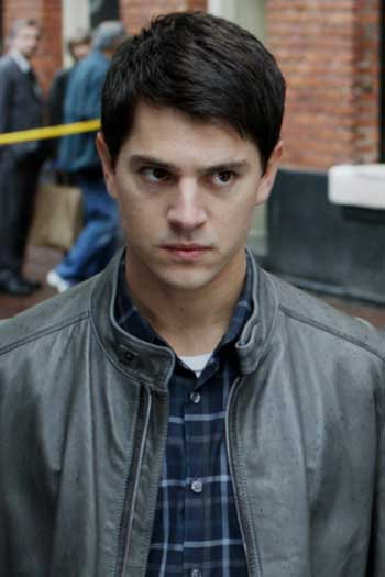 Nicholas D'Agosto HD Wallpapers Nicholas D Agosto Wallpaper Gallery