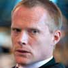 Paul Bettany Margin Call