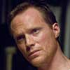 Paul Bettany La vida secreta de las abejas
