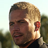 Paul Walker Bobby Z