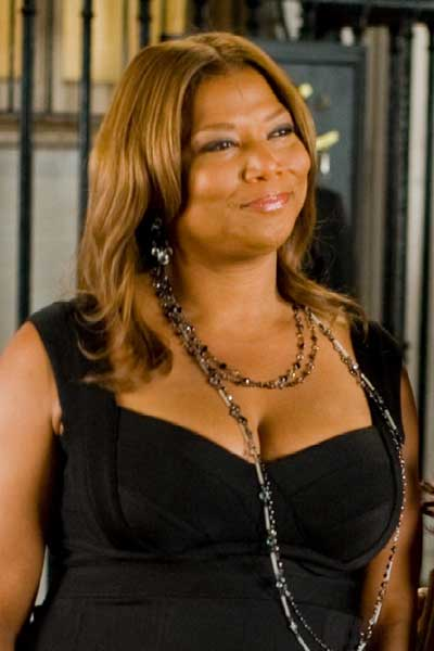 http://www.lahiguera.net/cinemania/actores/queen_latifah/fotos/12417/queen_latifah.jpg