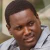 Quinton Aaron The blind side