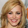 Rachel McAdams Morning glory New York Premiere