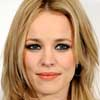 Rachel McAdams Morning glory Photocall Madrid