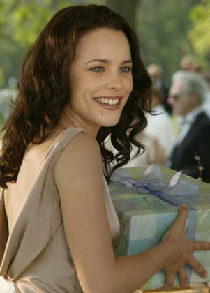 rachel mcadams. rachel mcadams wiki grew up in