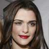 Rachel Weisz The lovely bones Premiere en Los Angeles