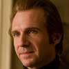 Ralph Fiennes The reader