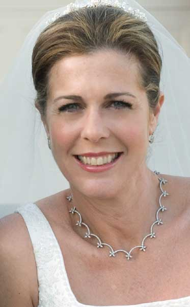 Rita Wilson - Photo Colection