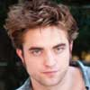 Life in Los Ángeles /Normal/ Robert_pattinson-p