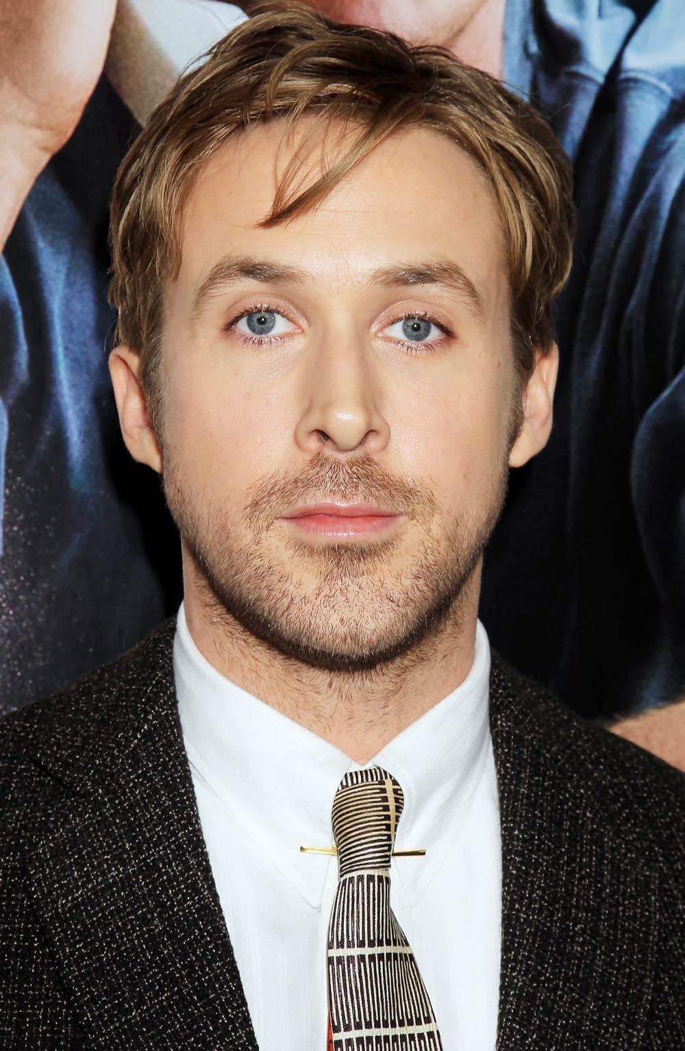 Ryan Gosling enjoys Sweet Home Alabama by Chihuahua - al.com