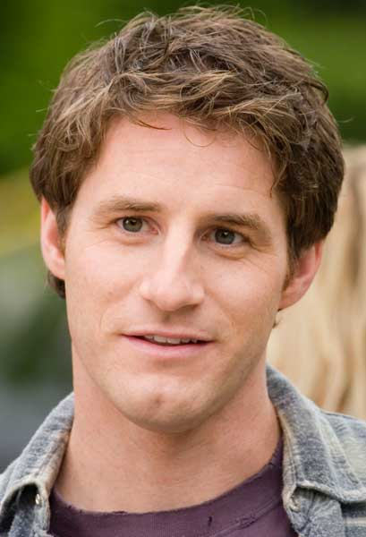 sam jaeger net worth