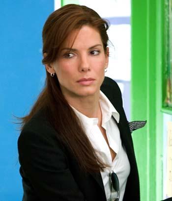 Sandra Bullock Foto Miss Agente Especial 2 Armada Y Fabulosa 2 De 30