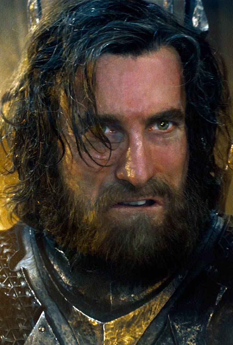 how tall is sharlto copley
