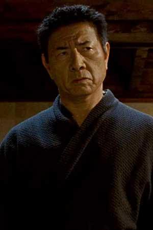 Montando nosso elenco de Naruto Sho_kosugi