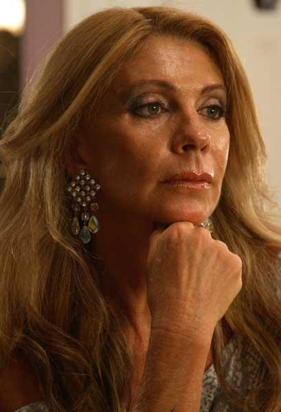 Silvia Pérez Encarnación - silvia_perez