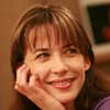Sophie Marceau LOL (Laughing Out Loud)®