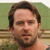 Sullivan Stapleton Animal Kingdom