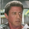 Sylvester Stallone Plan de escape
