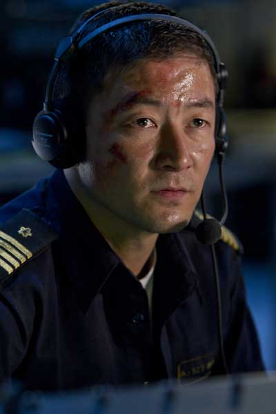 Tadanobu Asano - HD Wallpapers