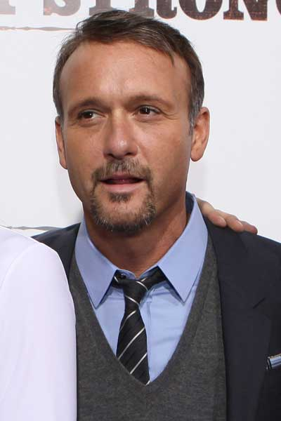 Tim Mcgraw Free Listening Concerts Stats Pictures At .html