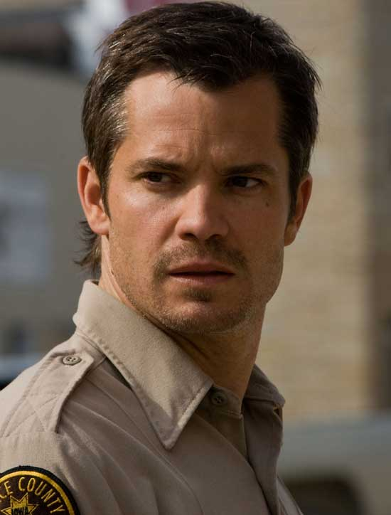timothy olyphant jimmy fallon