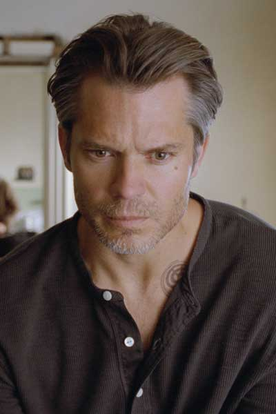 timothy olyphant young - 400×600