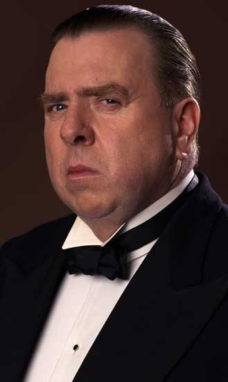 timothy spall losing weighttimothy spall 2016, timothy spall kinopoisk, timothy spall 2017, timothy spall height, timothy spall cancer, timothy spall weight loss, timothy spall oliver twist, timothy spall rafe spall, timothy spall photos, timothy spall roles, timothy spall young, timothy spall filmography, timothy spall losing weight, timothy spall, timothy spall son, timothy spall imdb, timothy spall turner, timothy spall wife, timothy spall mr turner, timothy spall the caretaker