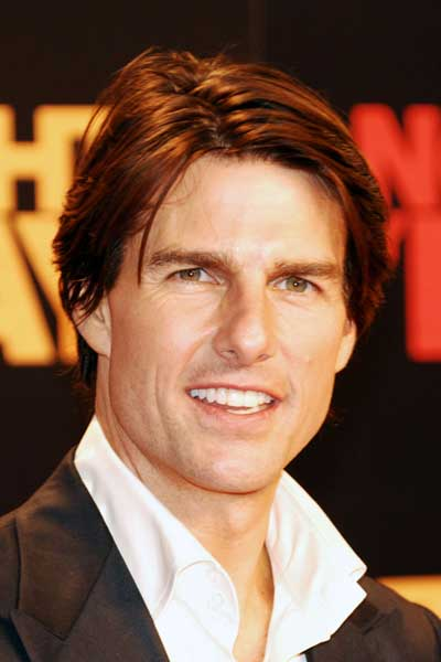 tom cruise dressess. dresses tom cruise body