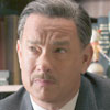Tom Hanks Al encuentro de Mr. Banks
